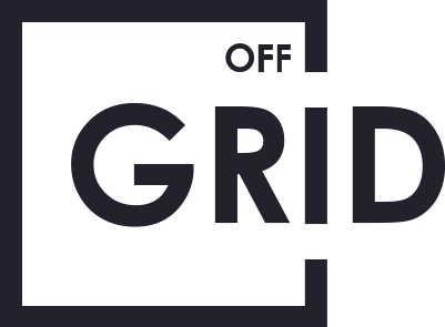 Off Grid Establishment