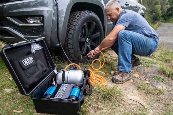 ARB-CKMTP12-twin-air-compressor-review