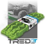 TRED_Shopify_Products_TREDGT_1200x