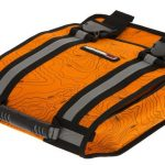 arb503_arb_compact_recovery_bag_small_6