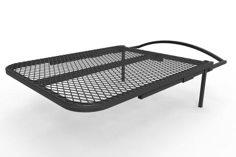 Tailgater-Tire-Table-4