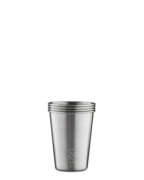 party-cup-x4