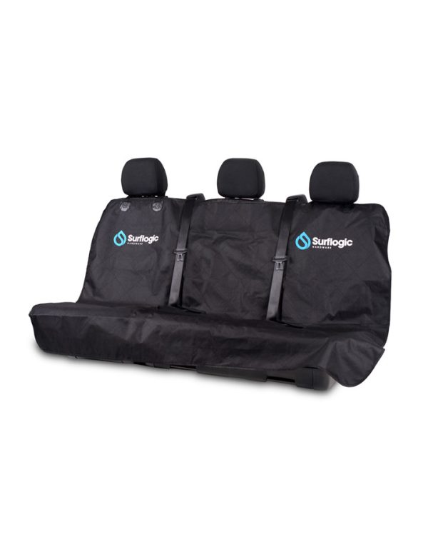 waterproof-car-seat-cover-back-seat-clip-system