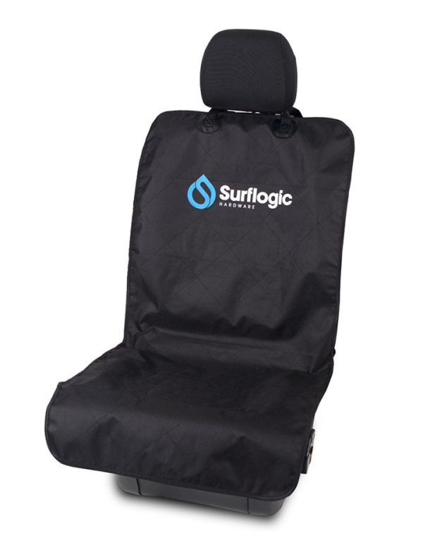 waterproof-car-seat-cover-single-clip-system