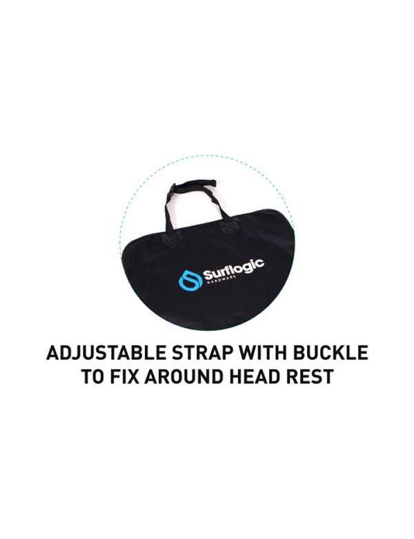 waterproof-car-seat-cover-single-clip-system-B