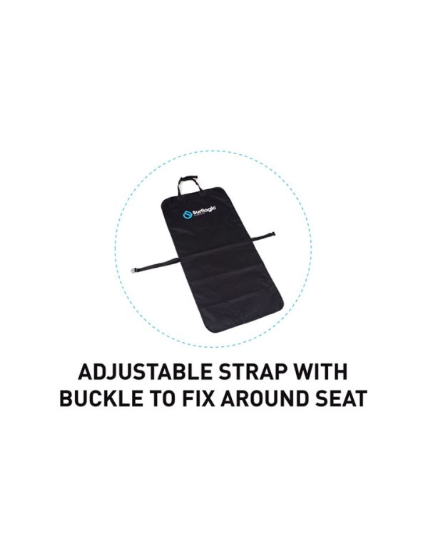 waterproof-car-seat-cover-single-clip-system-C