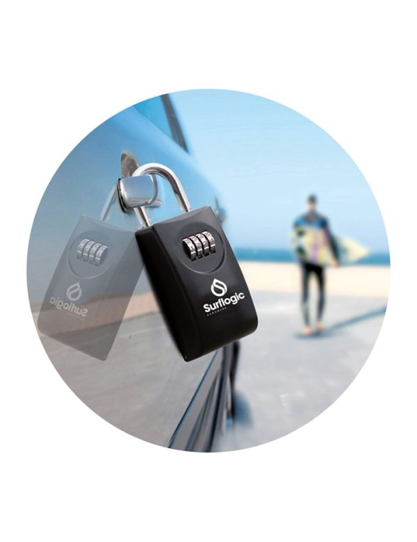 key-security-lock-double-system-img-10