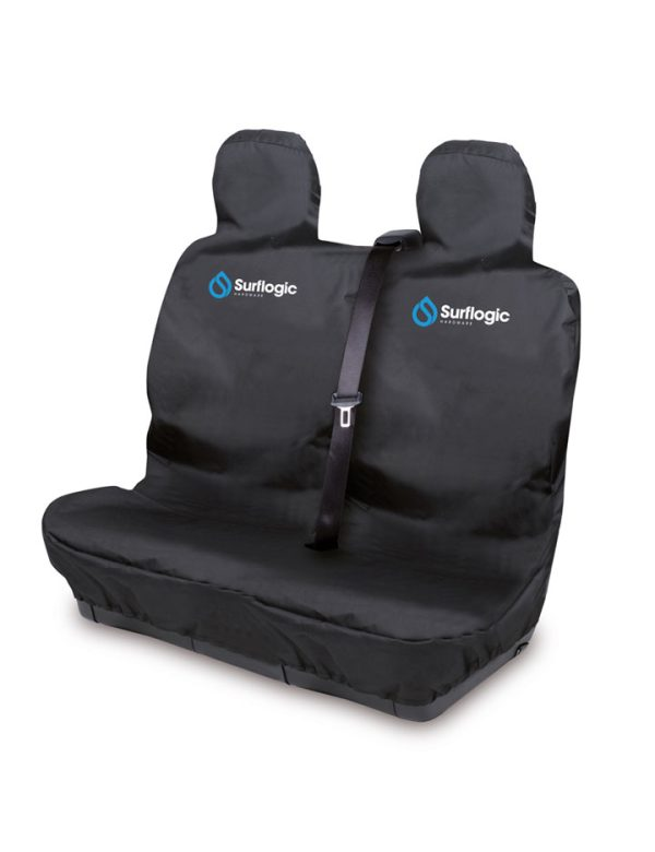 waterproof-car-seat-cover-double
