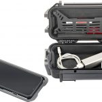 pelican-r20-ruck-case-personal-utility-cases