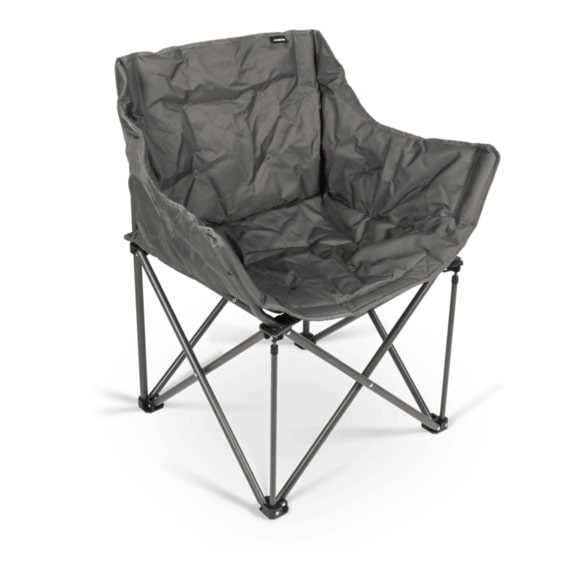 80_94_dometic_chair180_9120001229_78094_11