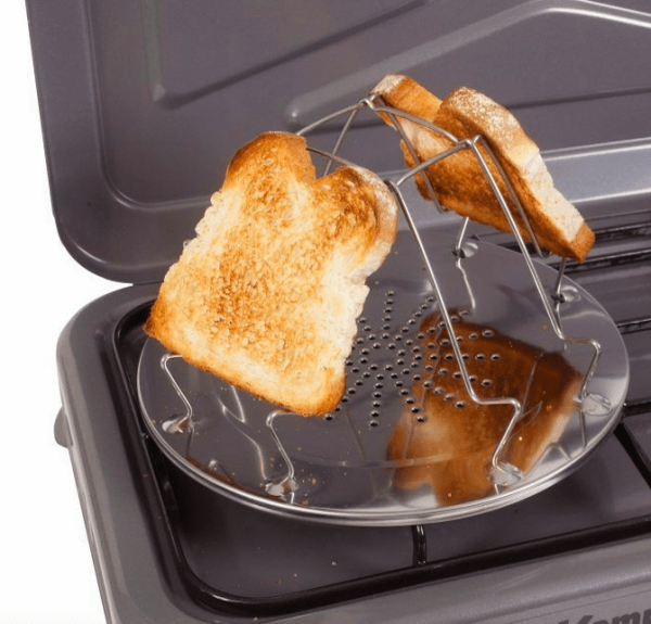 kampa-dometic-toastie-4-slice-toaster-gas-stove-toaster-camping-toaster-cw0040-[2]-189-1-p
