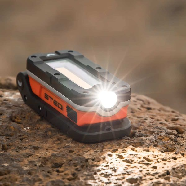 T1000-LED-TASK-CAMP-LIGHT-POWER-TO-GO-ALL-NIGHT