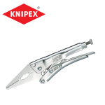 grip-pliers-long-nose-165-mm-knipex-4134165
